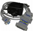 Конвертер RS232/RS485