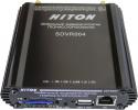 SDVR004