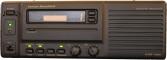 Ретранслятор VXR-7000