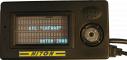 Маршрутный дисплей АРКО-D-4х20
